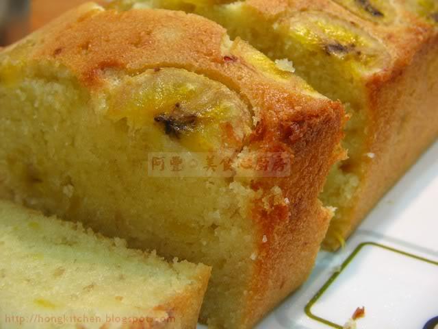 Banana Butter Cake (32).jpg