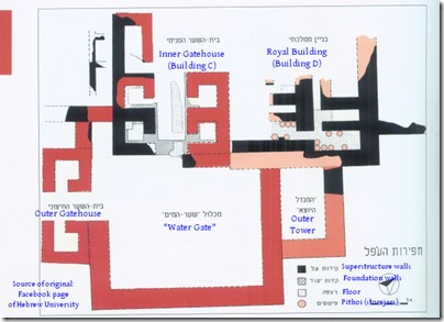 Mazar_wall_diagram