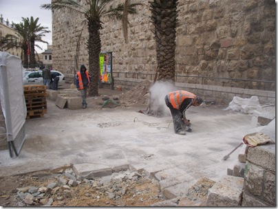 jaffa-gate-renovations-20091214-03