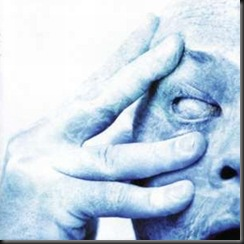 Porcupine_tree_in_absentia