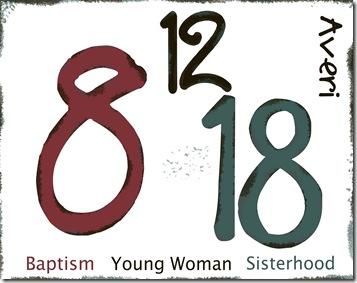 sisterhood plaque_edited-1