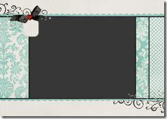 SP_HolidayCards_Vol5_5x7_Card4