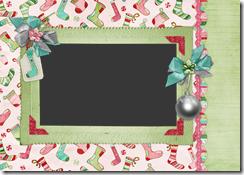 SP_HolidayCards_Vol5_5x7_Card5