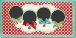SP_HolidayCards_Vol5_4x8_Card5