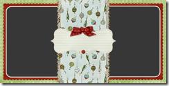 SP_HolidayCards_Vol5_4x8_Card4