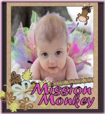 missionmonkey