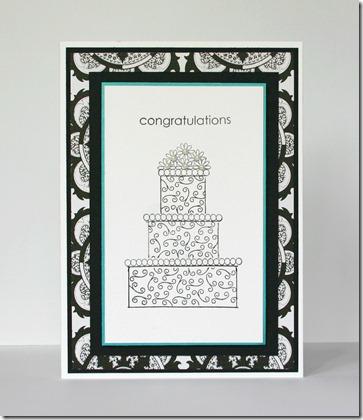 MM Congrats