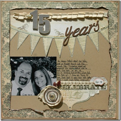 15-years-celebration