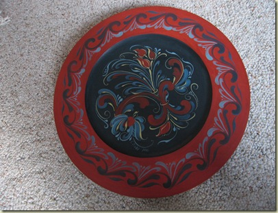 blue-red-plate