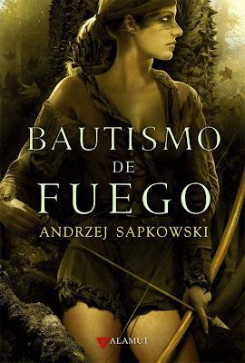Bautismo de fuego,Andrzej Sapkowski (Geralt de Rivia 5) Bautismo%20de%20fuego%20-%20andrzej%20sapkowski