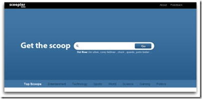 twitter-apps-Scoopler-real-time-twitter-search-tweets