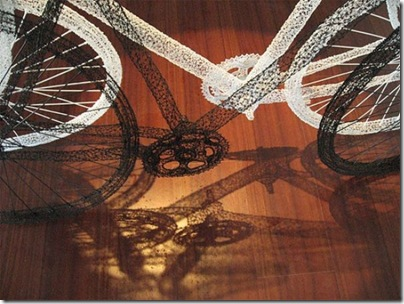 amazing_3d_sculptures_640_08