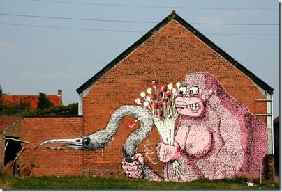 gorgeous_graffiti_640_81