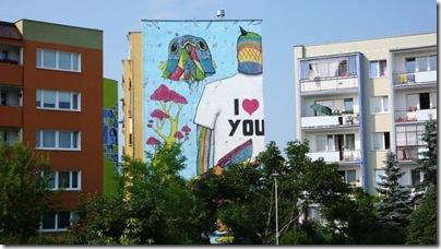 gorgeous_graffiti_640_36