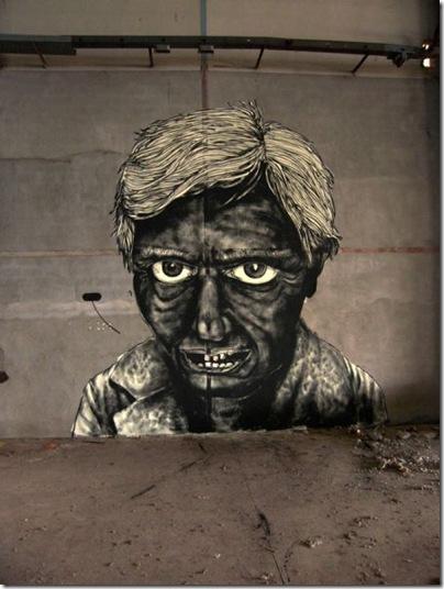 gorgeous_graffiti_640_45