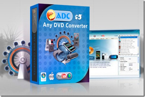 Any-Dvd-Converter-Professional-4