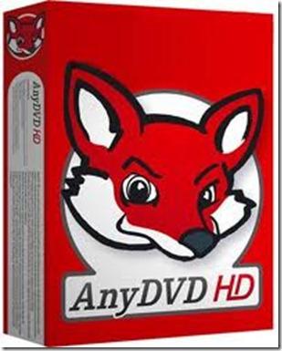any dvd