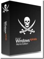 windows_pirata