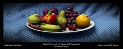 fruit_bowl0000