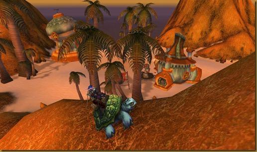 004-northern-island-goblin-labratory