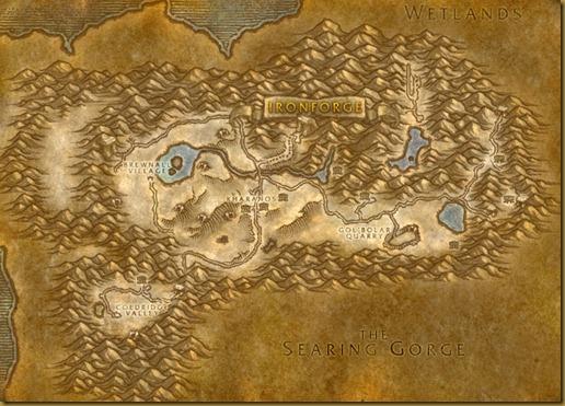 dun_morogh_map