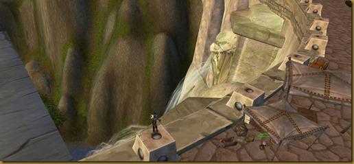 stonewrough-dam