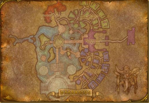 darnassus_map