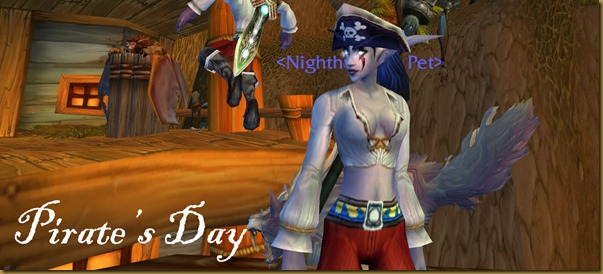 pirates-day-logo