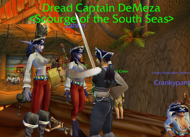 [dread-captain-demeza[4].jpg]