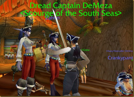 dread-captain-demeza