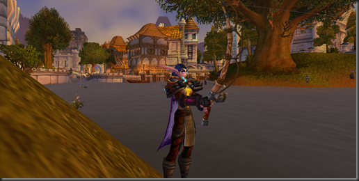 fishing-in-stormwind-after-the-shattering