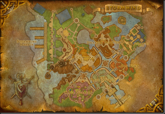 new-Stormwind-map