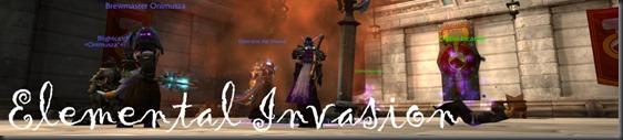 elemental_invasion_logo