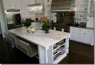 leann-rimes-kitchen