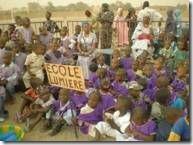 Mali05 07-2009