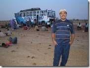 Mali06 07-2009