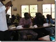 Mali07 07-2009