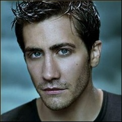 Jake_Gyllenhaal_Biography