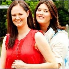 casal lesbicas australia