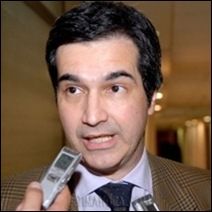 Carlos paraguai