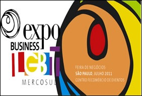 expo business