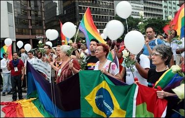 RIO_protesto_homofobia