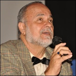 Luiz Roberto Mott