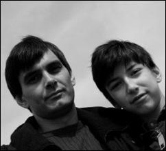 gay-família-m-20101206