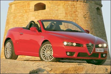 Alfa-Romeo-Spider-blog
