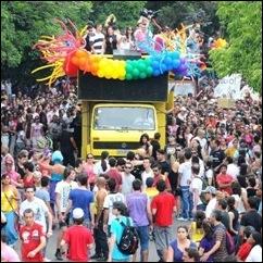 parada gay porto alegre 1