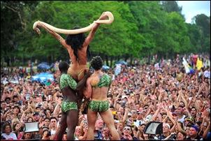 parada gay porto alegre 3