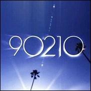 90210logo