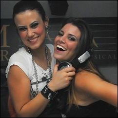 Angelica e Renata del Bianco 1