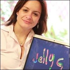 Jelly G